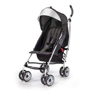 How To Save Money When Purchasing A Baby Stroller