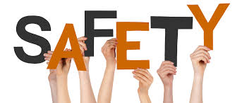 Safety Tips For Children's Products
