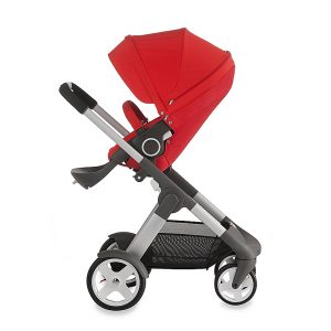 Tips To Help Save Money When Buying A Baby Stroller.