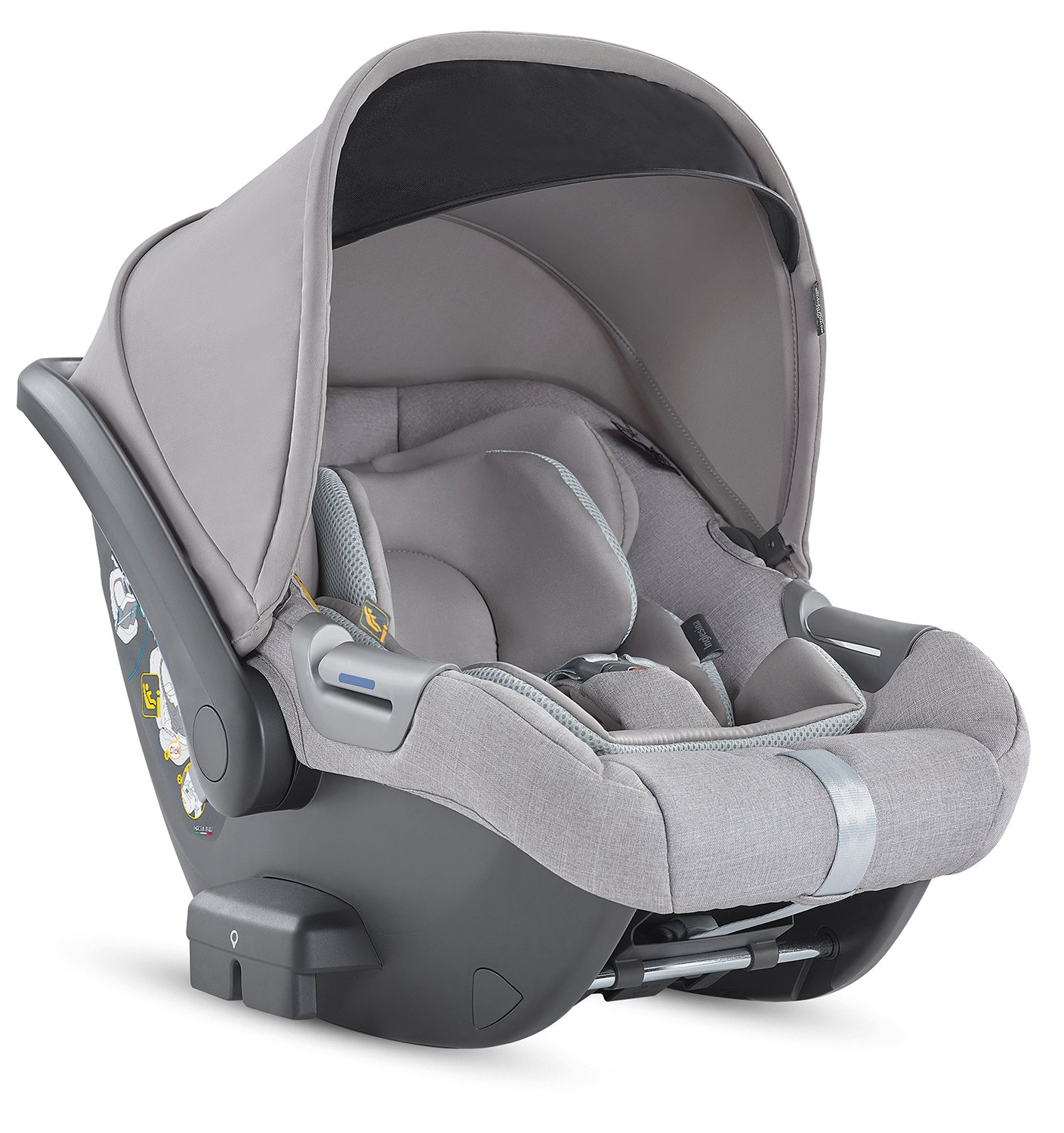 How To Choose The Best Car Seat For A Car